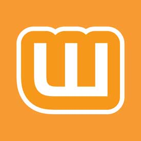 Wattpad for Writers and Readers, Tips for Etiquette